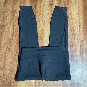Athleta Cropped Pants